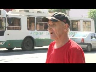 Жители улицы Калинина внезапно лишились источника питьевой воды