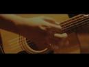 Dil De Diya Hai Jaan Tumhe Denge - Unplugged Cover _ Rahul Jain _ Masti