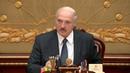 В Беларуси обсуждается вопрос увеличения численности пограничников