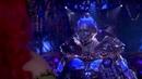 Бэтмен и Робин 1997 фантастика боевик