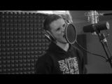 Alex Manson COVER Black Tongue-Falsifier (Teaser)