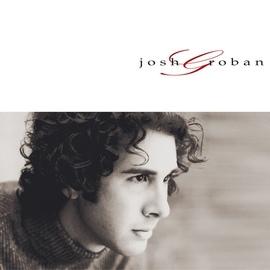 Josh Groban альбом Josh Groban