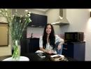 Саша Версаль на тест драйве квартиры в ЖК Ньютон