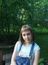 Ирина Учеваткина фото #17