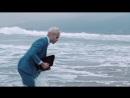 Porches - Find Me (Baba Stiltz  Samo DJ Remix) (Official Video)