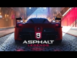 Asphalt_9__Legends_Soundtrack_K.Flay_-_Black_Wave_720P.mp4