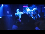 Ассаи - Южные Сны (Live)