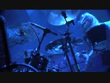 OPETH - Live In Sydney (Full Concert) (vk.comafonya_drug)