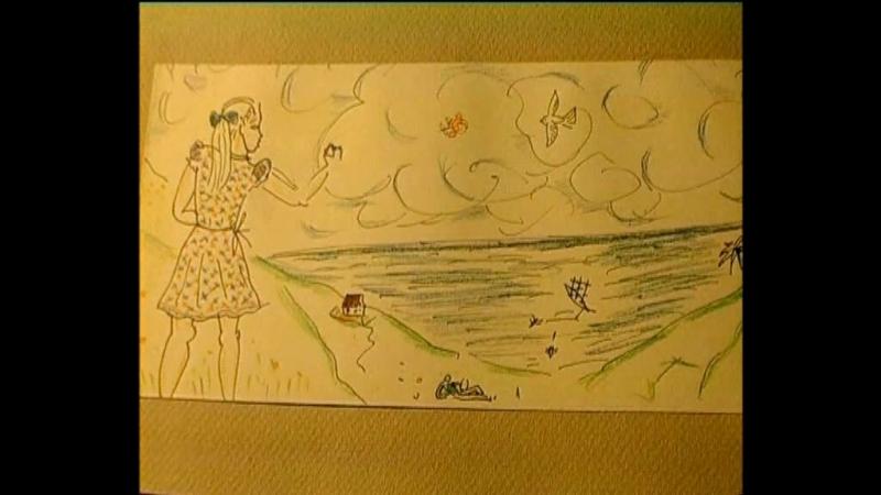 Ангело-почта (2006)