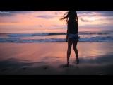 Sean Paul Bynon - Ganja Man (Rework)