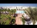 Club Hotel Riu Palm Azur 4* Tunisia