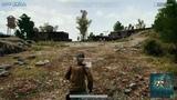 победка в PlayerUnknowns Battlegrounds - миссии как это мило )
