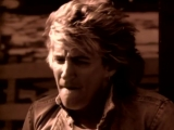 Jeff Beck, Rod Stewart - People Get Ready ( 480 X 640 ).mp4