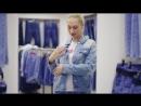Джинсовая одежда «Викин джинс» – вечная классика гардероба.