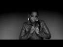 Mary J Blige feat Diddy Lil Wayne Someone To Love Me Naked BDRip 1080p 2011