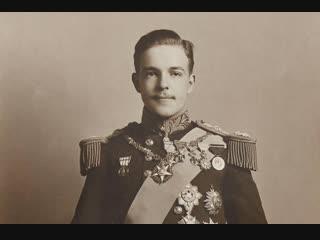 Король Португалии чуть не отрёкся от престола ради Крыма