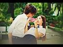 Korean Mix Thai Mix 💖 Heart Touching Sad Love Story 😍 Song Cover By Khwahish Gal K Mafia Mix