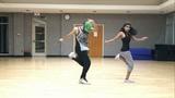UPTOWN FUNK - Mark Ronson ft. Bruno Mars Jayden Rodrigues NeWest DANCE COVER by Priyanka &amp Amesh