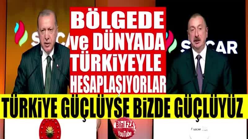 ALİYEV_in_ALKIŞ_KOPARAN_TÜRKİYE_ÇIKIŞI_Türkiyenin_Gücü_Azerbaycanın_Gücüdür.mp4