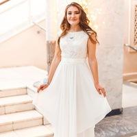 Tatiana Bezvitelnova | Богородск