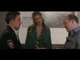 Полицейский с Рублёвки: Яковлев тра**** пустоту