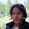 Natalya Vaganova
