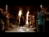 Waldo's People U Drive Me Crazy (1998)