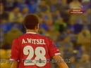 Зенит 3-0 Стандард / 2007-2008 UEFA Cup / FC Zenit vs Standard Liege