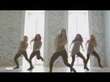 Arabic Remix - Akif Sarıkaya - Arabian Rapsody