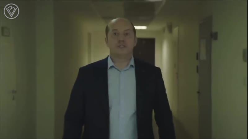 Актер Бурунов скандально разнес российское ТВ