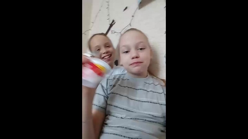 Анна Глухова Live