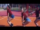 Dancehall в школе танцев DanceLife. (1080p).mp4