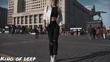 Vanotek feat.Eneli - Tara (Video edit)