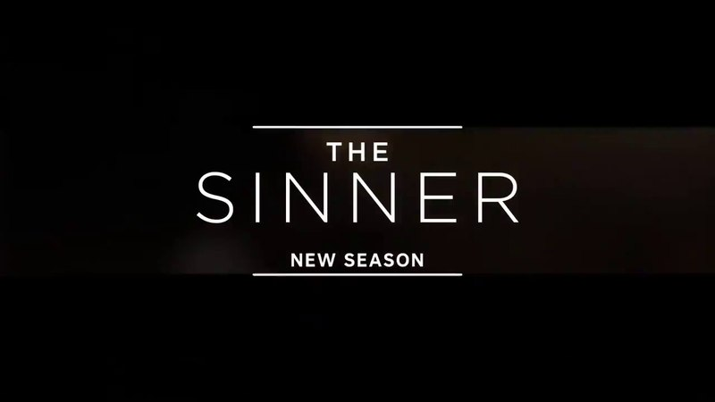The Sinner Season 2 Teaser Promo