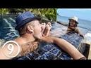 Бесплатные Сейшелы. Хорошо ли быть блогером Напросились в отель 5 звезд Banyan Tree Seychelles