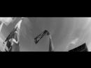 LOUNA - Ночь, дорога и рок OFFICIAL VIDEO 2013