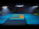 Guangdong Provincial Games