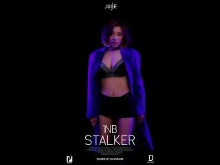 (1NB) -  (Stalker) (   TV