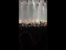 Би-2 ft. Prague Symphonic Orchestra - Лётчик