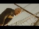 Остров сокровищ (2012) (Treasure Island)