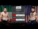 UFC_228_Roberto_Sanchez_vs_Jarred_Brooks