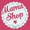 """Одежда для беременных и кормящих """"MamaShop"""""""