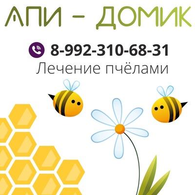 Татьяна Пчела