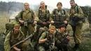Боевики про Чечню.Честь имею.