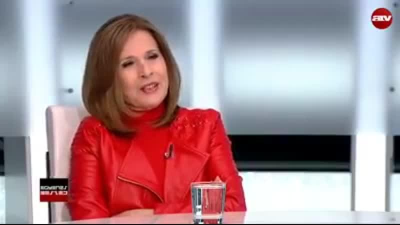 Koncz Zsuzsi és 'az elfajzott magyarok'