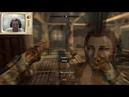 Прохождение TES V: Skyrim 2 | Зловещие мертвецы Ветреного Пика