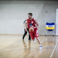 Николай Шлюшинский