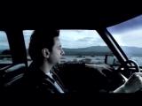 Depeche Mode. Dream on. 2001.