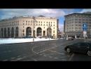 20180316 Москва Лубянка