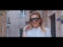 Gold AG ft. Yllka Kuqi - Xhan Xhan